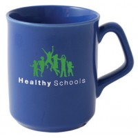 Promotional Sparta Mugs