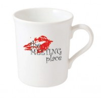 Newbury Promotional Mug