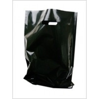 Promotional Printed Carrier Bags