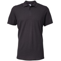 Gildan Double Pique Polo Shirt