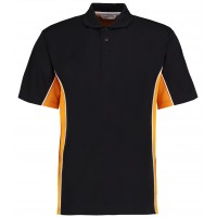 Gamegear Track Polo SHirt