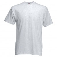 Fruit of the Loom  Valueweight Tshirt