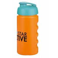 Baseline Bottle plus grip - 500ml