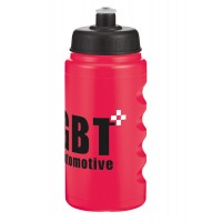 Baseline Grip Bottle - 500ml