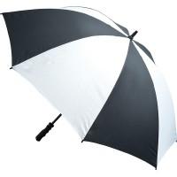Fibreglass Storm Umbrella
