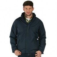 Regatta Dover Jacket Embroidered