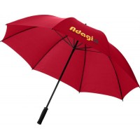 "Marty Promotional Printed 30"" Golf Umbrellas"